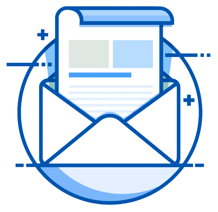 Newsletter Icon.jpg-1